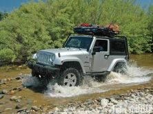 129_1008_01+jk_wrangler_rack+off_road_test