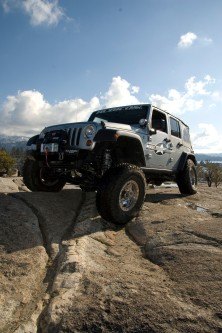 6 Tips for Getting the Perfect Photo of Your Jeep %287%29