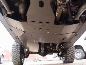 jeep skid 1