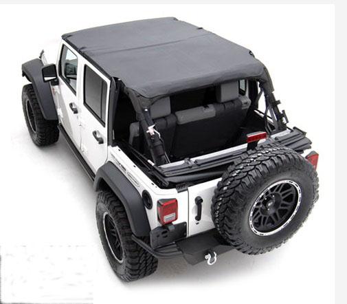 smittybilt-top-4wd-jeep