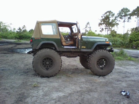 big-jeep