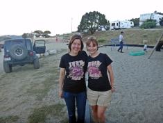 Near twins :)