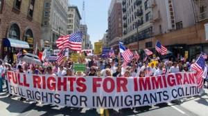 immigration_protest_jef_130523_wblog