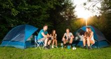 camping-bugs-4wheelparts