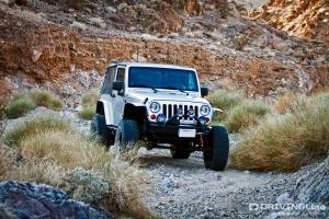 Photo Credit: drivingline.com & loricarey.com/
